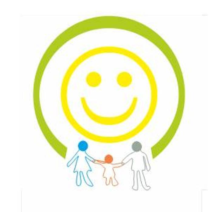 Bild zu Praxis Dr. med. Verena Höffer Fachärztin für Kinder- und Jugendpsychiatrie und -psychotherapie in Linz am Rhein