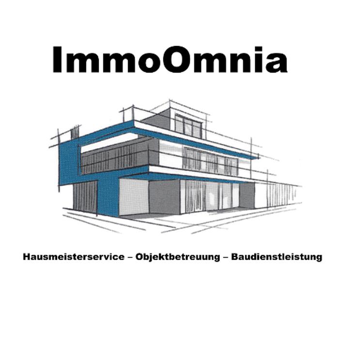 Bild zu ImmoOmnia in Elsdorf im Rheinland