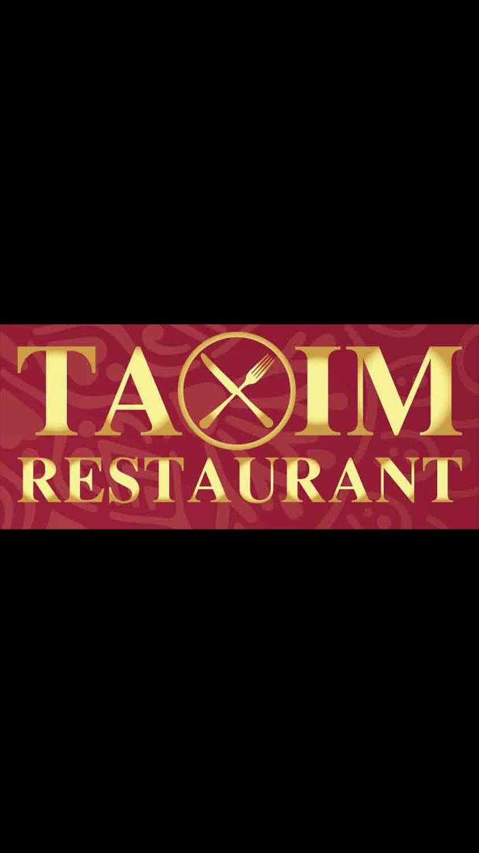 Bild zu TAXIM Restaurant in Duisburg
