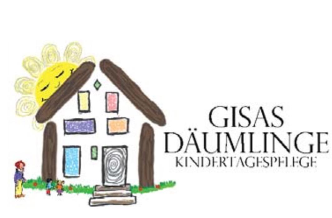 Bild zu Kindertagespflege Gisas Däumlinge in Herzogenaurach