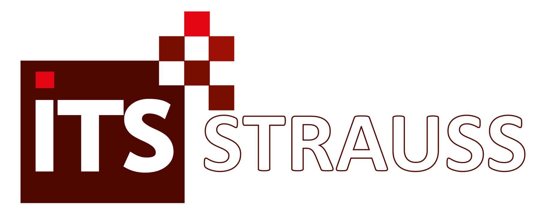 Bild zu IT-Systems Strauß GmbH in Gütersloh