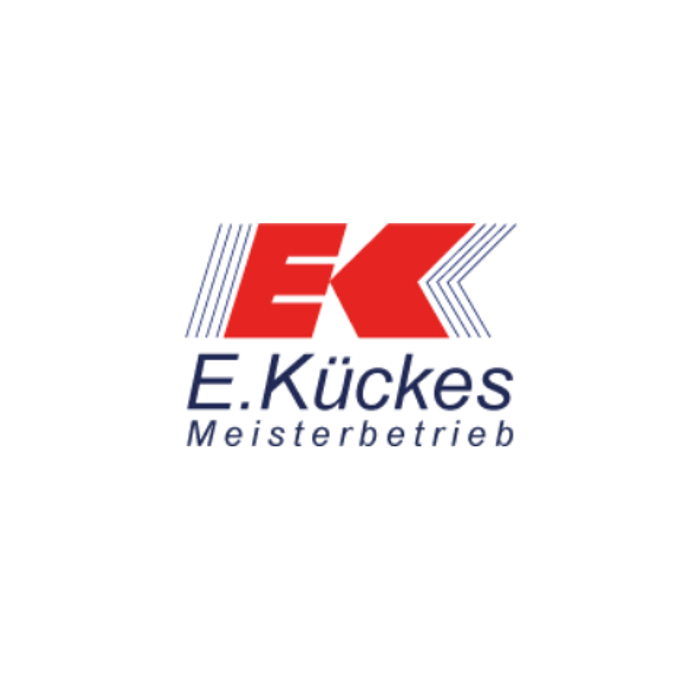 Bild zu Elektro Kückes in Erkelenz