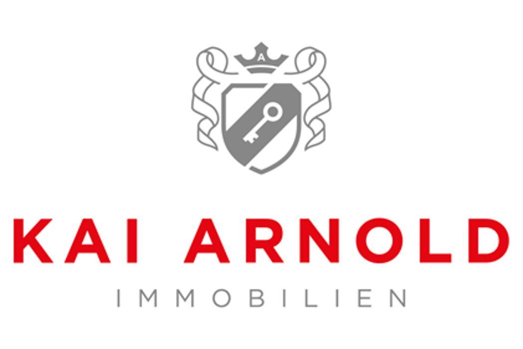 Bild zu Kai Arnold Immobilien in Oldenburg in Oldenburg