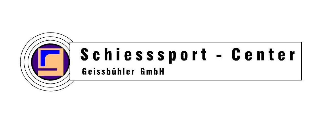 Schiesssport-Center Geissbühler GmbH