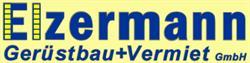Elzermann Gerüstbau+Vermiet GmbH
