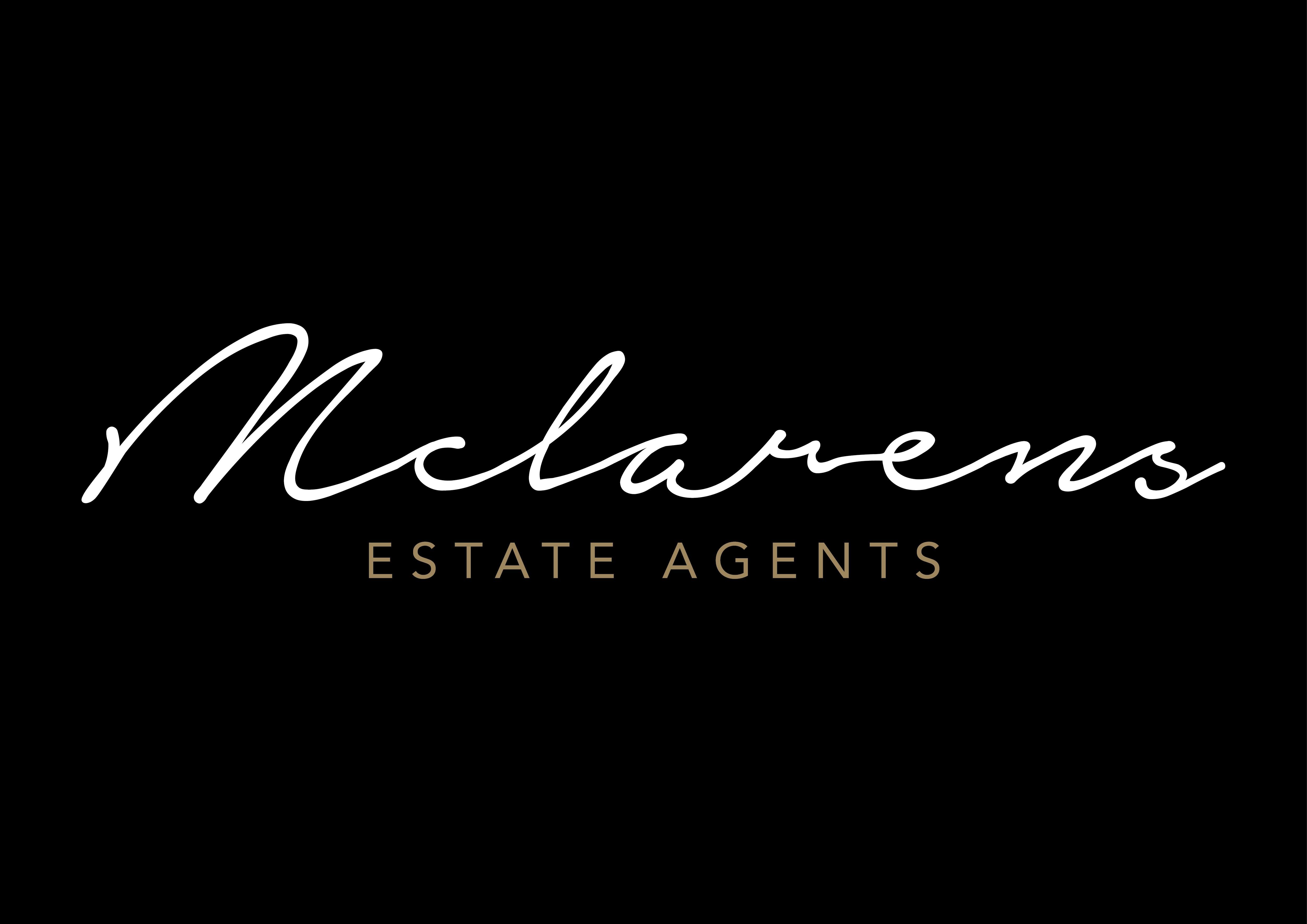 Mclarens Estate Agents - Dorking