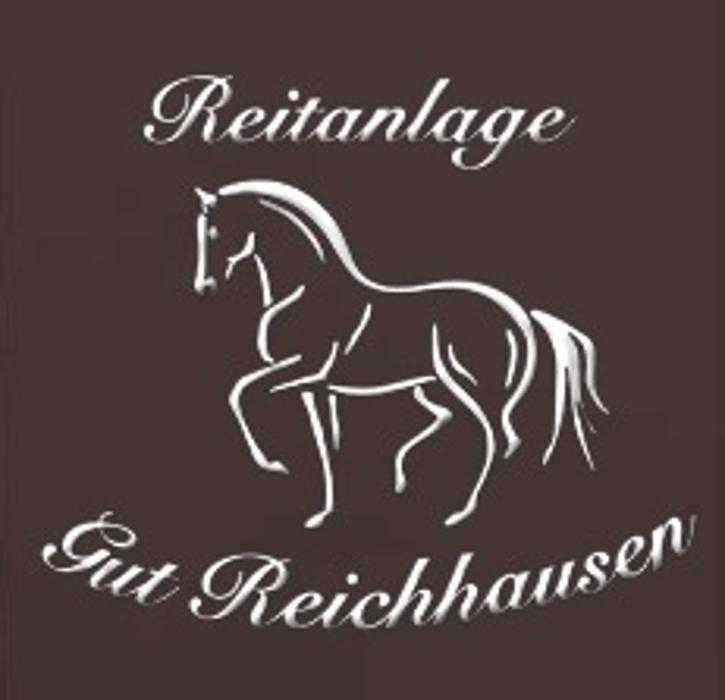 Bild zu Reitanlage Gut Reichhausen Joachim-Constantin Flores in Siegsdorf Kreis Traunstein