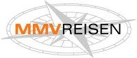 MMV Reisen GmbH