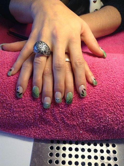 Bettys Hair & Nailstudio