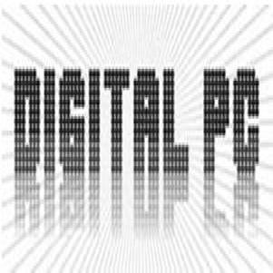 Digital Pc stockport Ltd