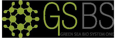 Green Sea Bio System One (GSBS)