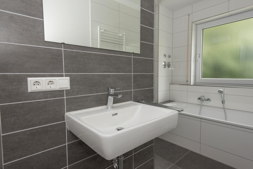 n gele bau immobilien in neu ulm branchenbuch deutschland. Black Bedroom Furniture Sets. Home Design Ideas
