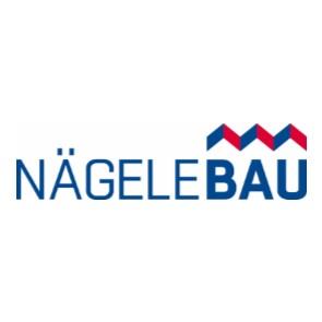 Nägele BAU Immobilien Neu-Ulm