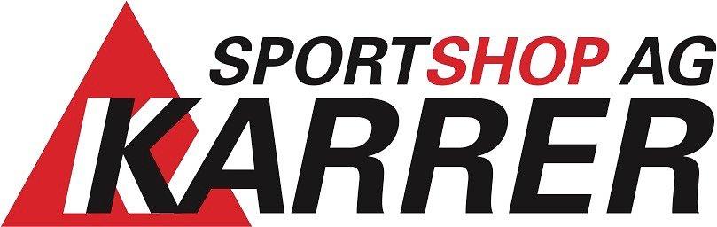 Sportshop Karrer AG