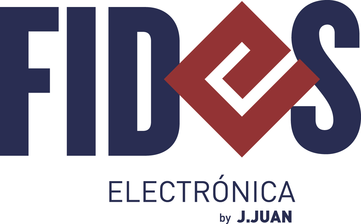 FIDES ELECTRONICA