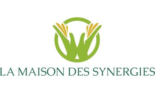 LA MAISON DES SYNERGIES