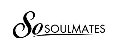 SOSOULMATES-SHOP
