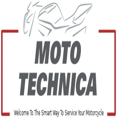 Moto Technica