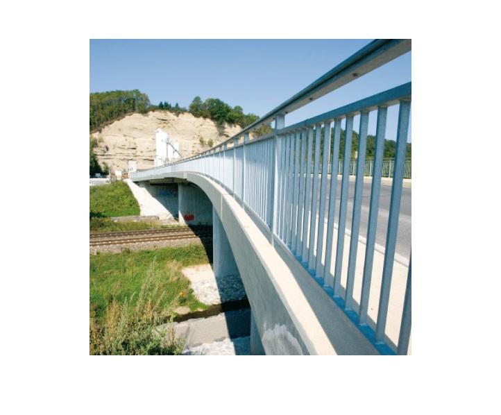 Wasser-Müller Ingenieurbüro GmbH