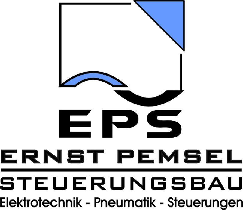 Bild zu Ernst Pemsel Steuerungsbau GmbH in Bruchköbel