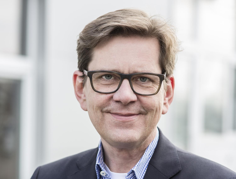 M & P Schönig Immobilien IVD