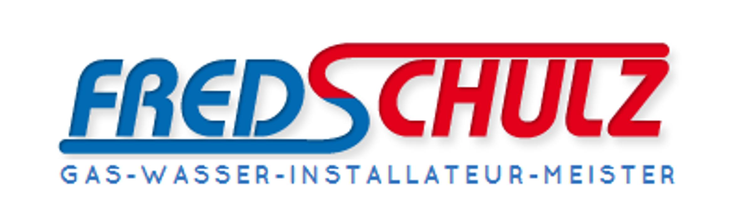 Bild zu Fred Schulz Sanitär- und Heizungstechnik GmbH in Lübeck