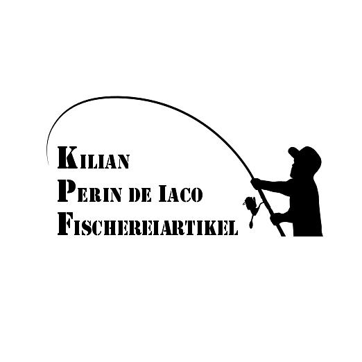 Kilian Perin de Iaco Fischereiartikel