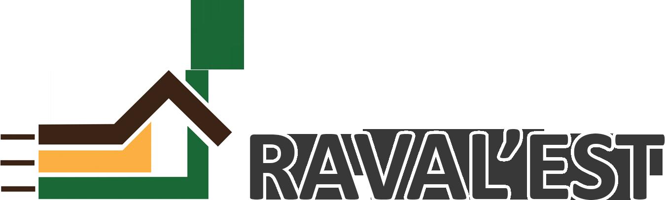 Raval Est Construction, travaux publics