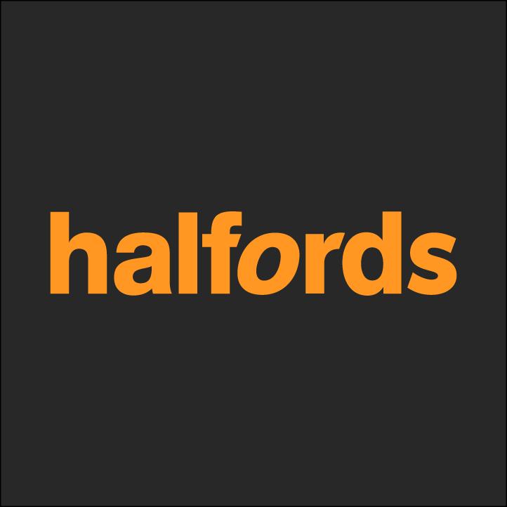 Halfords - Burnley Store