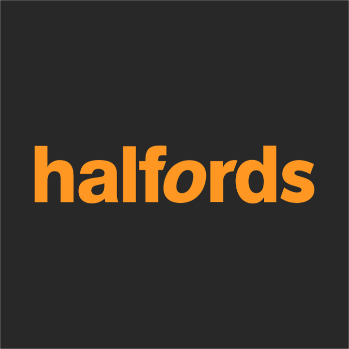 Halfords Car Parts And Accessories
