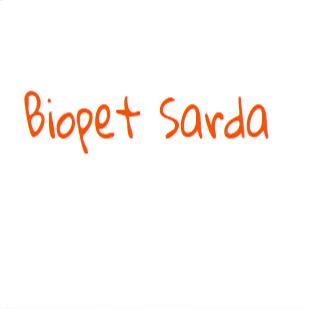 BIOPET SARDA S.r.l.