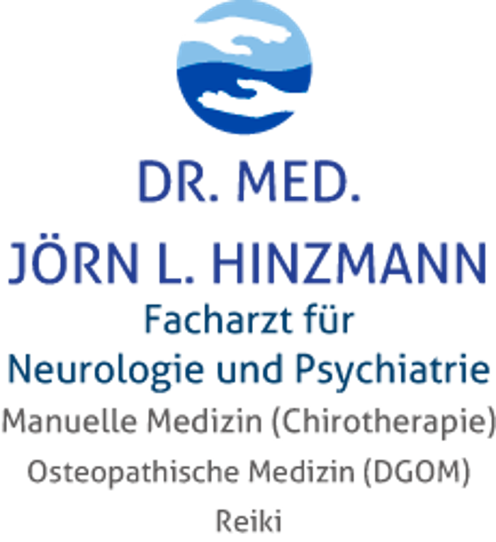 Bild zu Privatpraxis Dr. Jörn L. Hinzmann in Berlin