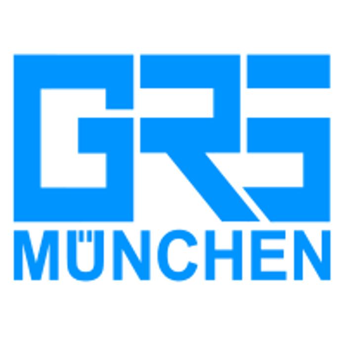 Bild zu GRS - MUC I Gebäudereinigung München in München