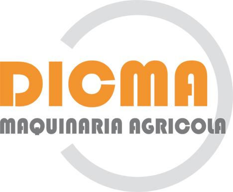 Dicma Maquinaria Agrícola