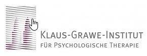 Klaus-Grawe-Institut für Psychologische Therapie