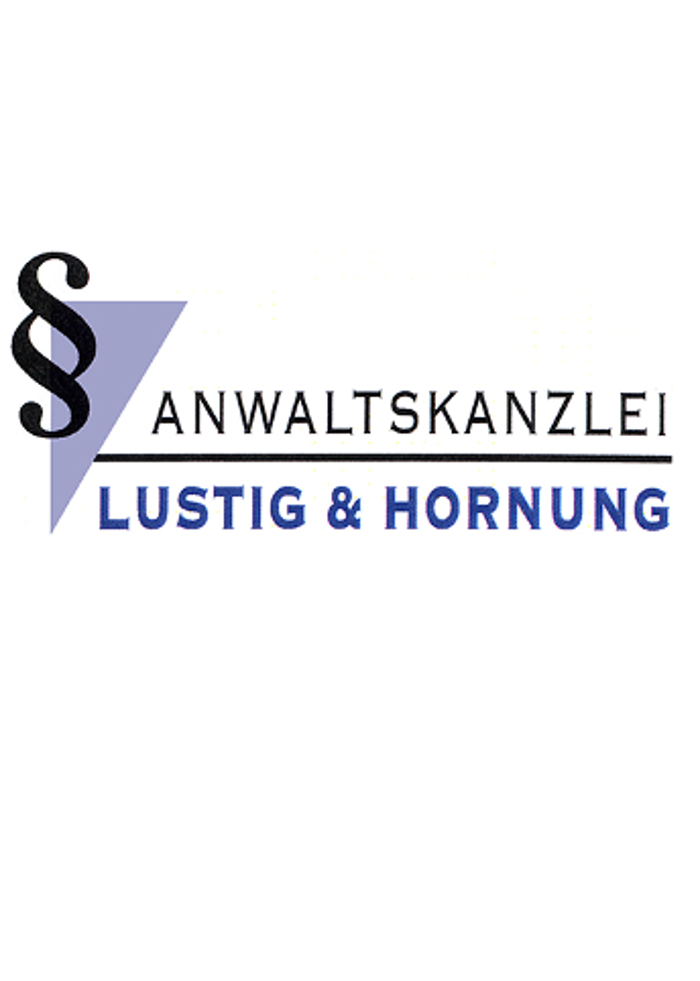 Bild zu Klaus Lustig, Anwaltskanzlei Heilbronn in Heilbronn am Neckar