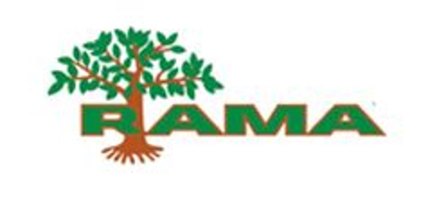 Bild zu Rama - Baumfällung & Garten- und Landschaftsbau in Gerlingen