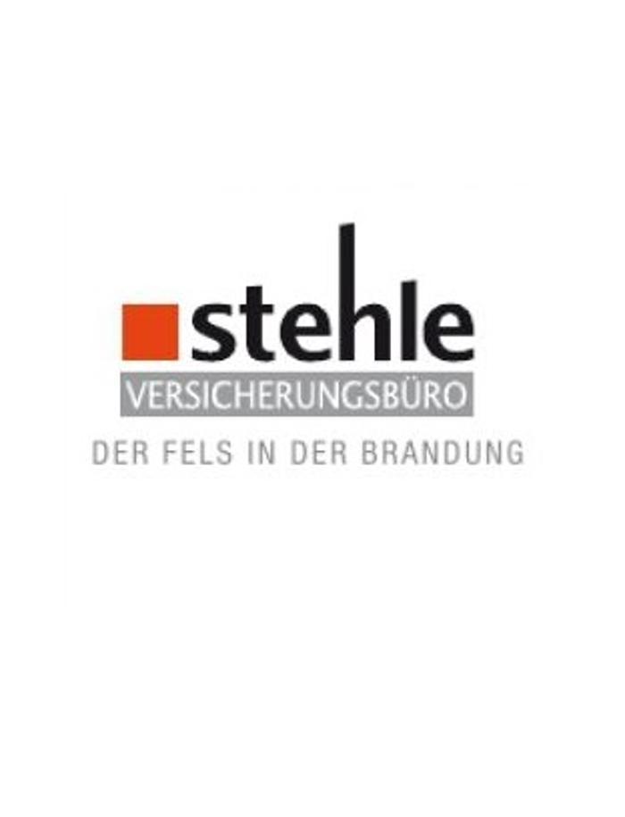 Bild zu Versicherungsbüro Stehle & Walds GbR in Bad Friedrichshall