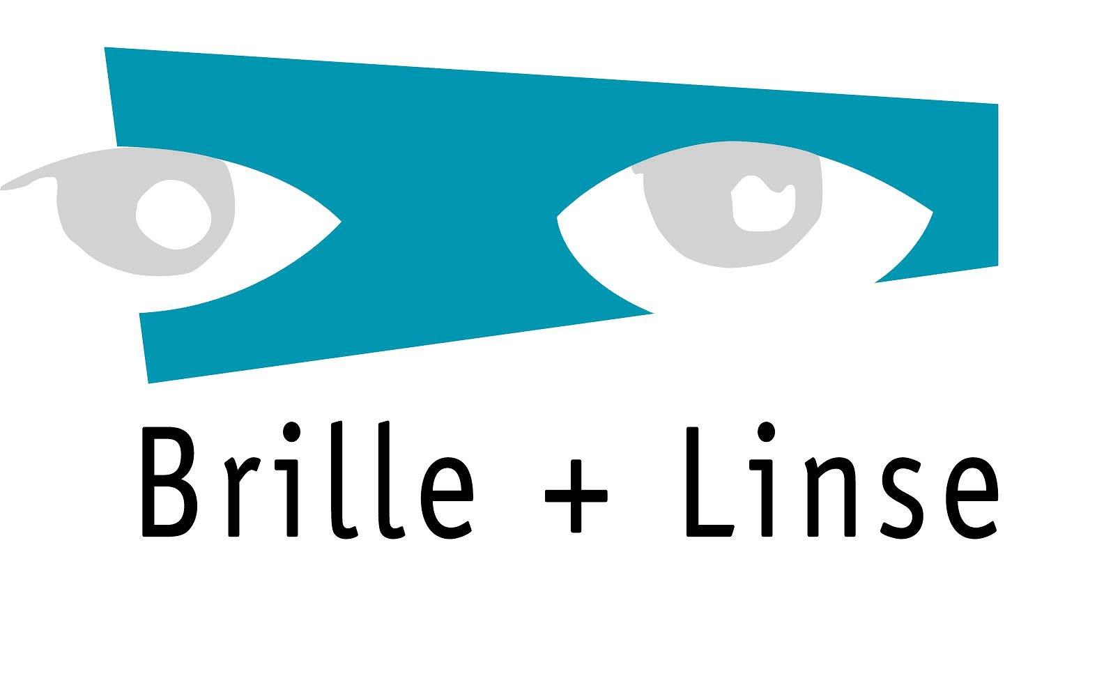 Brille + Linse Gotzen GmbH