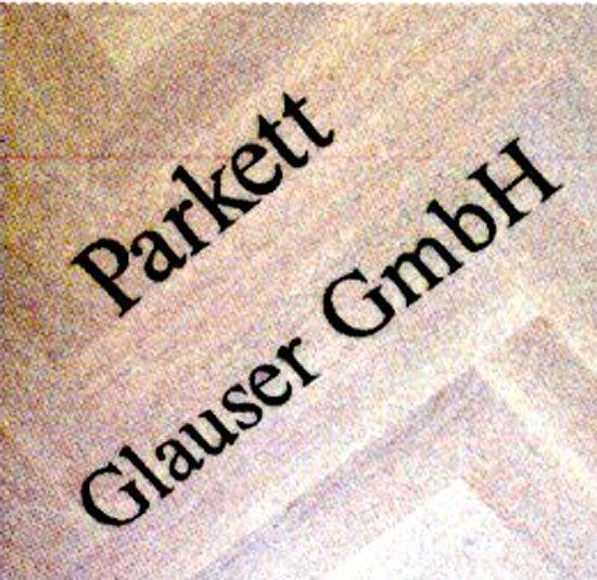 Parkett Glauser GmbH