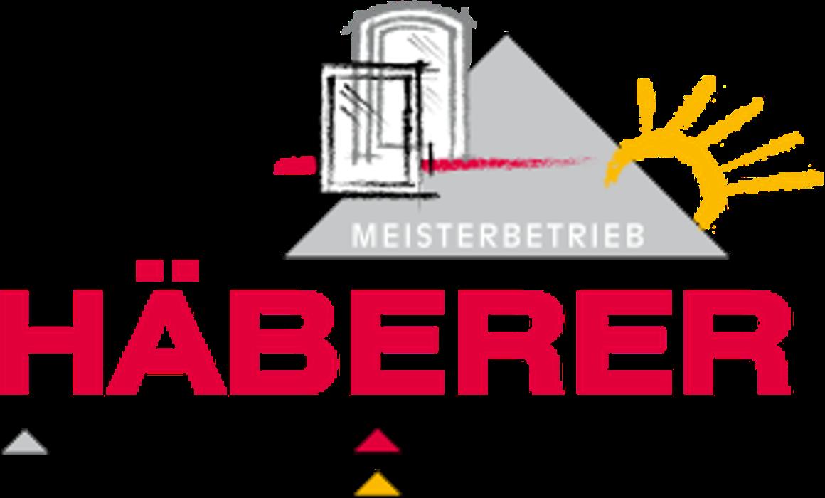Bild zu Gerd Häberer in Karlsruhe