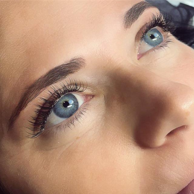 Lash Beauty Instituts De Beauté à Ollioules Adresse