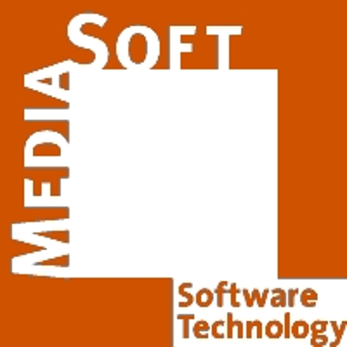 Media Soft Software Technology GmbH