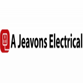 A Jeavons Electrical
