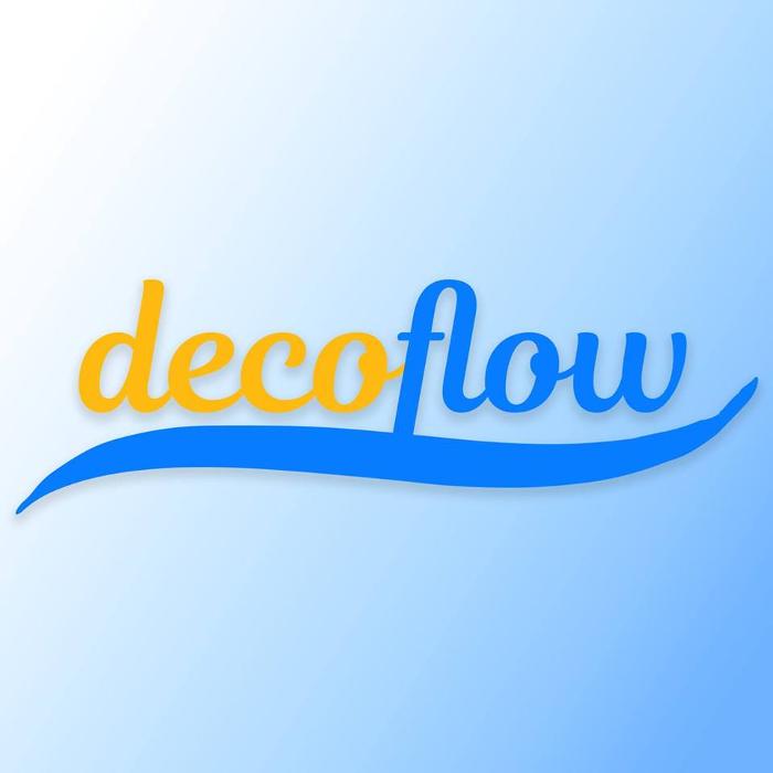 Bild zu decoflow GmbH in Waiblingen