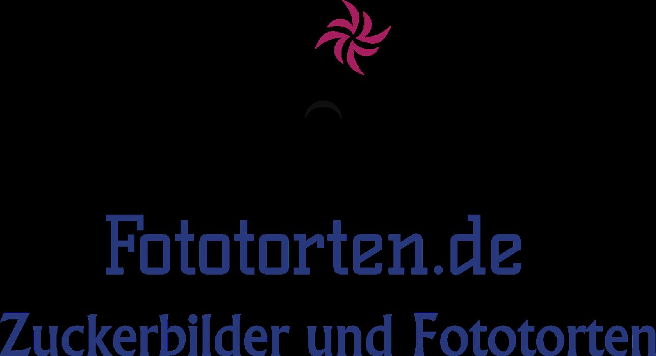 Fototorten.de
