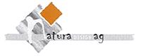Natura Design AG