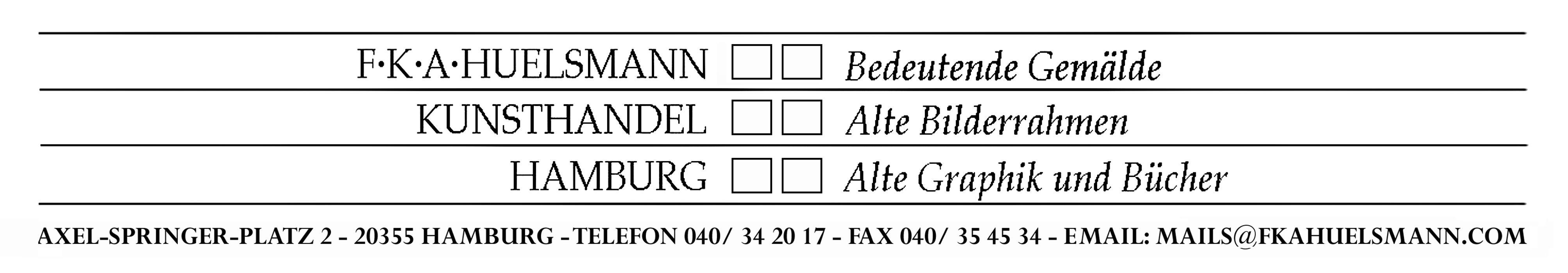 Bilderrahmen Und Bildereinrahmer in Hamburg | GoYellow.de