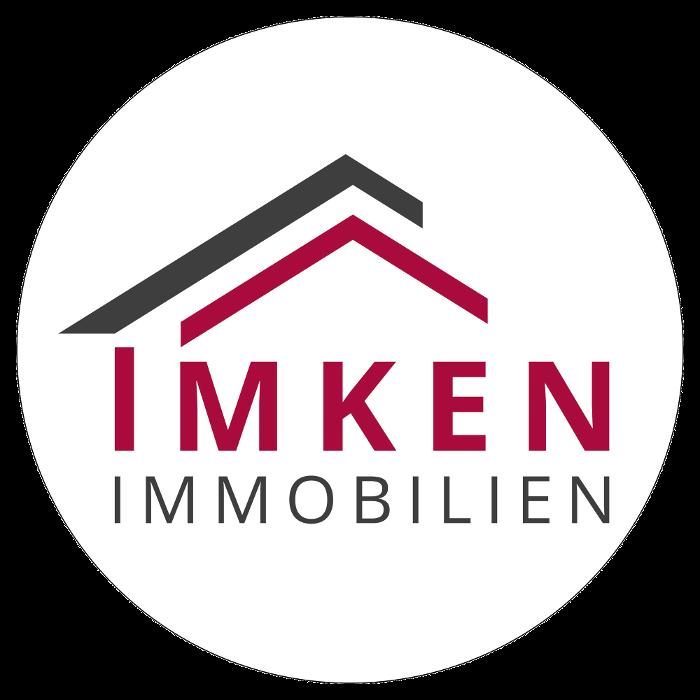 Bild zu Imken Immobilien in Hamburg