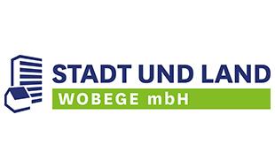 WOBEGE Wohnbauten- und Beteiligungsgesellschaft mbH Berlin